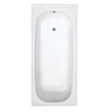 "Ванна стал. 170х71 ""CLASSIC White"" (ESTAP)"