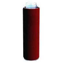 Картридж (30024) Арагон-Ж SL10 (комплексная очистка жесткой воды)