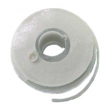 Нить для гермитизации резьбовых соединений 10 м