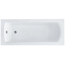 Ванна акрил. прямоуг. 160х75 МОНАКО XL (1WH11978) Santek