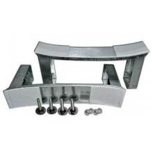 подставка под ванну EUROPA, кроме моделей с сиденьем (комплект)