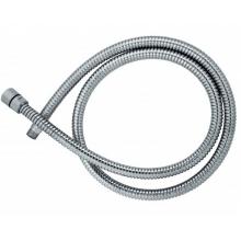 Шланг для вытяжной лейки кухонного смесителя (sp71001) ZOLLEN
