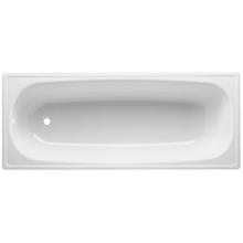 Ванна стал. EUROPA 170 х 70 (под регулируемые ножки)