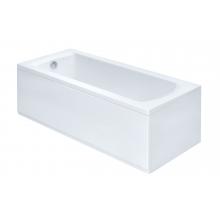 """Панель передняя д/ванны """"Монако XL 170"""", """"Тенерифе XL 170"""""""