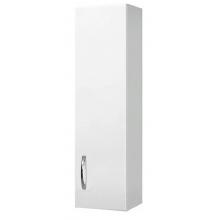 Шкаф подвесной 20 (правый) (TIVOLI)